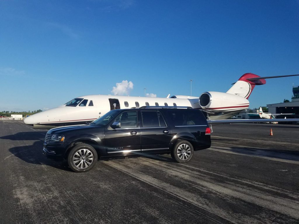How to Fly By Private Jet Amid the COVID19 Pandemic