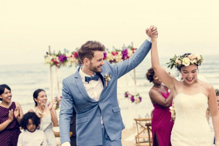 Key Largo Wedding Transportation